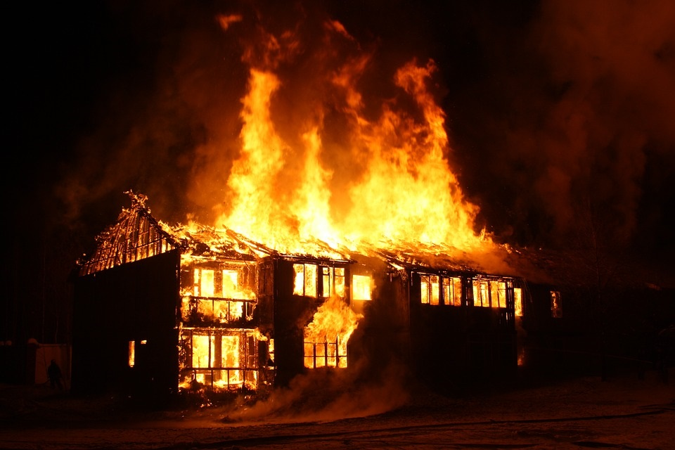 Logan-Utah-fire-damage-restoration